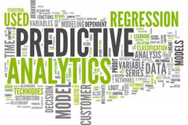 predictiveanalytics2